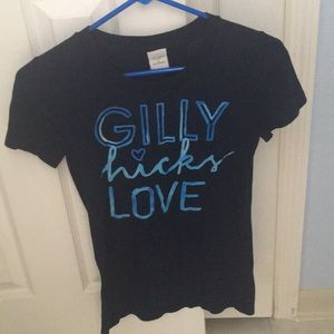 Girly Hicks Shirt